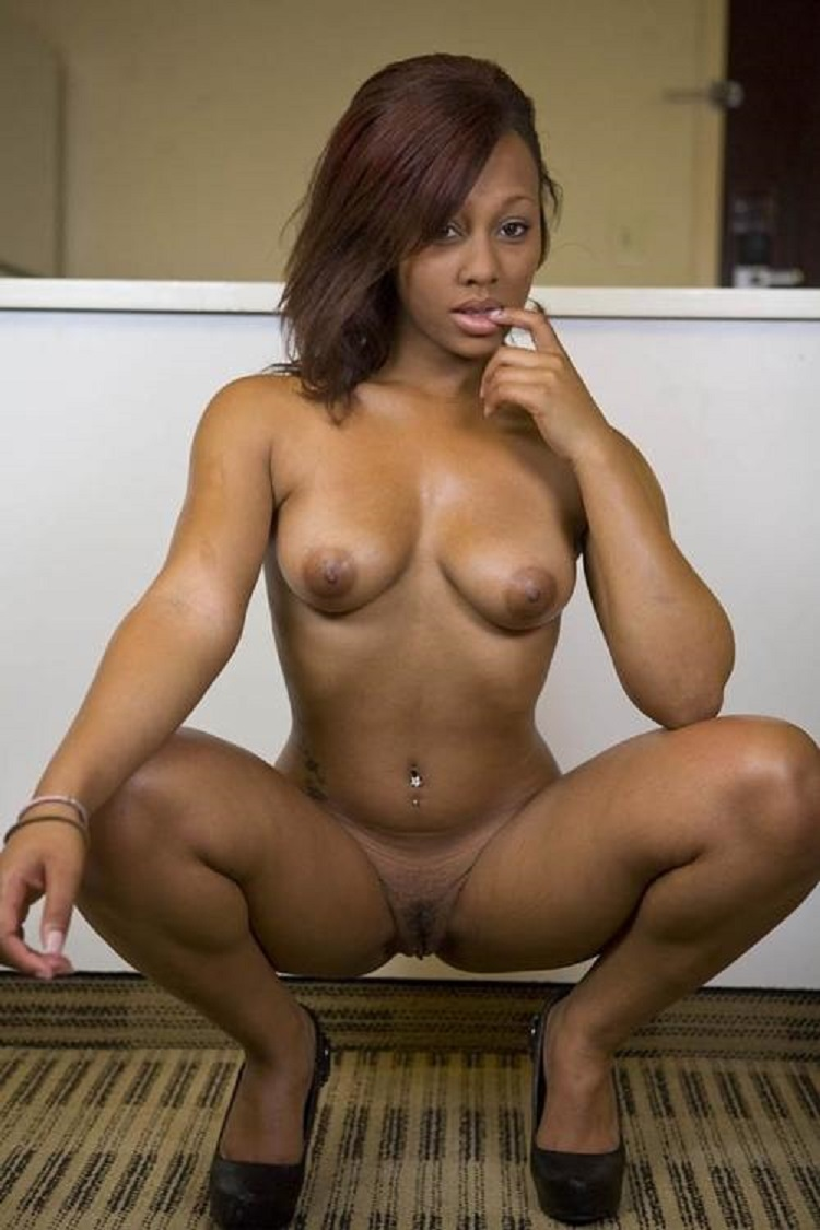 nude hot ebony rural girls pics