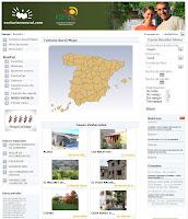 http://www.ecoturismoaragon.com/index.php?accion=verFicha&idAloj=4371