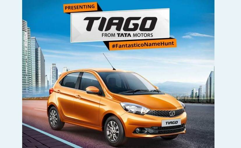 new car release april 2016Upcoming Cars In India