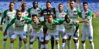 Raja Casablanca vs African Stars Highlights Full Match Today 20/1/2018 online CAF Cup