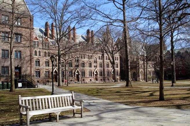 Yale University, United states, Hindi, History, Itihas, Story, Information