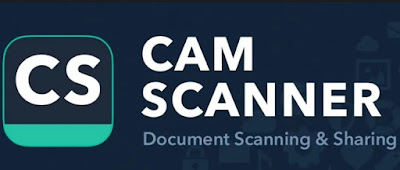 CamScanner (License) Apk for Android (paid)