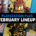 Free PS4 PS Plus Games For February 2018 Revealed