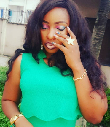 anita joseph beg money eat