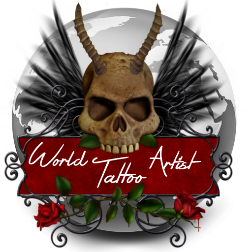 World Tattoo Artist