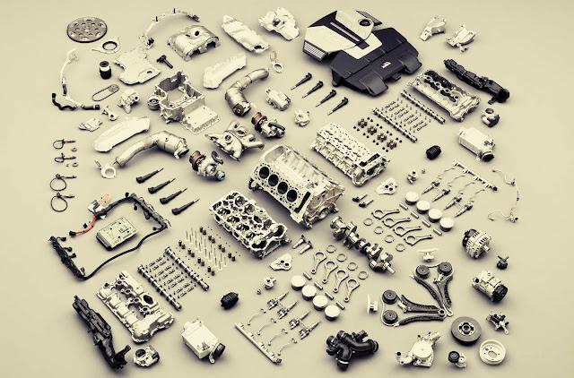 partes-de-un-motor-de-combustion-interna-y-sus-funciones