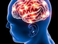 Cara Mendeteksi Gejala Tumor Otak