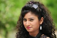 HeyAndhra Vishnu Priya Latest Hot Photos HeyAndhra.com