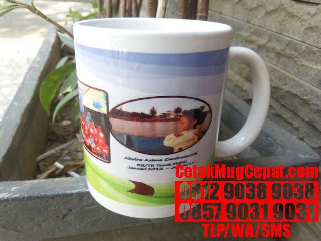 GELAS BESAR CAFE