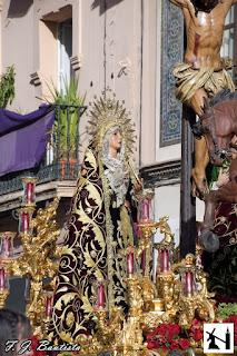 HERMANDAD DE LA LANZADA Hermandad-Sagrada-Lanzada-20