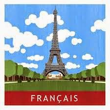 images%2B%284%29 - اختبار الثلاثي الثاني قراءة فرنسية للسنة الثالثة