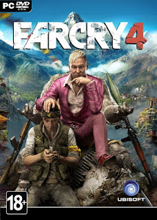 Far cry 3 uplay zip download