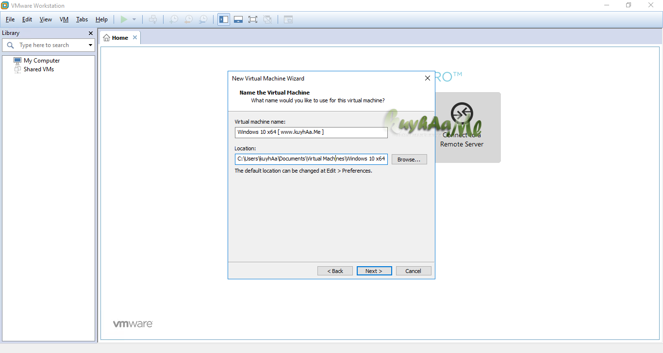 vmware player free download for windows 7 32 bit with crack