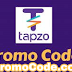 Tapzo Promo Code, Offer : Upto Rs.100 cashback on all recharge