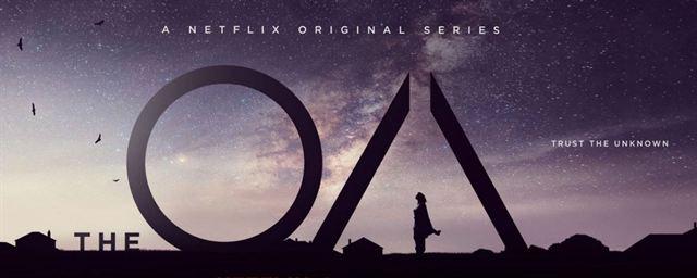 L'annulation de la série The OA laisse aux fans la liberté de penser le contraire.