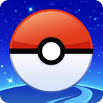 Download Pokémon GO 0.45.0 APK For Android