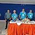 FIQUE SABENDO! / Primeiro dia do 2º Encontro de Radialistas de Piritiba e Região foi realizado no Espaço Happy Day