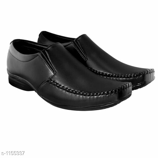 Trendy Men's Formal Shoe