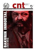 http://blog.rasgoaudaz.com/2014/07/filosofia-libertaria.html