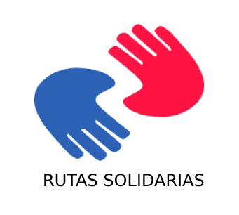 Rutas Solidarias