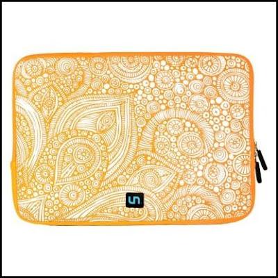 Target Laptop Cases