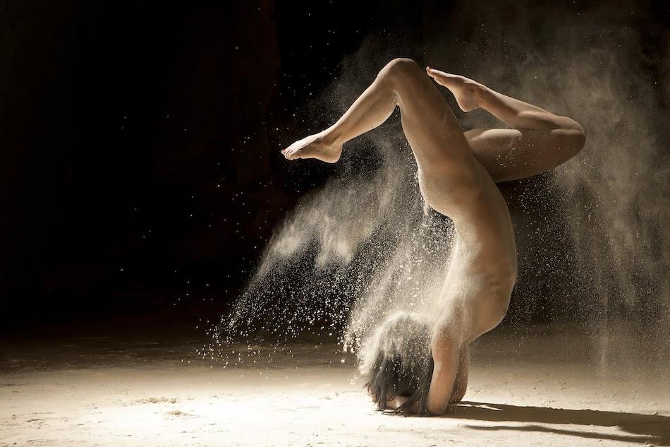 продан цирк, эротических танец посмотреть стоял смену лиц