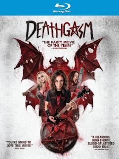 http://darkskyfilms.com/deathgasm-2/