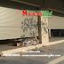Ở Thành Phố Hồ Chí Minh Chỗ Nào Sửa Cửa Cuốn Tốt Giá Rẻ