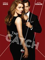 Assistir The Catch 2 Temporada Online Dublado e Legendado