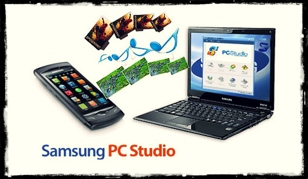 Free Download the Best PC Suite for Samsung Mobile Phones