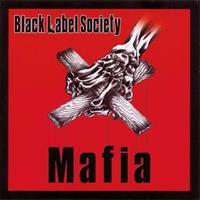 [2005] - Mafia