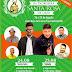 Divulgada programação da Festa da Padroeira Santa Rosa de Lima do Pov. Santa Rosa do Ermírio