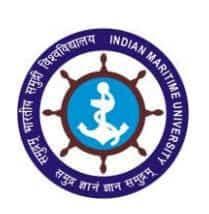 IMU CET Application Form