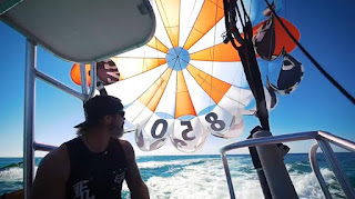 parasailing coupons