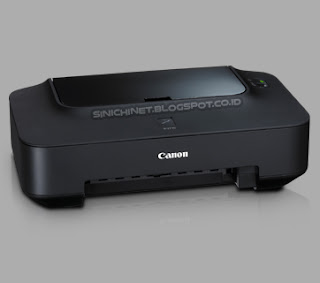 Bongkar Penutup Bagian Atas Printer Canon PIXMA iP 2770, Cara Membuka Tutup Casing Printer, Cara Bongkar Printer, Panduan, Bongkar pasang printer, troubleshooting dan mainteance, service printer, servis printer, repair printer
