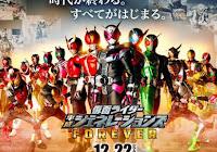 Kamen Rider Build Subtitle TV-Nihon [Batch] - TVNihonSubs