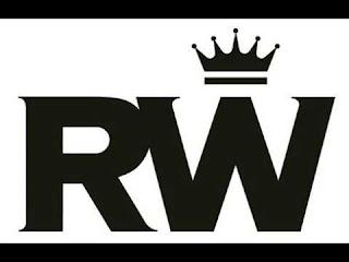 """Το βίντεο με τον Robbie Williams να διασκευάζει το τραγούδι των Queen """"We Are The Champions"""""""