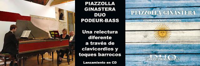 http://www.culturalmenteincorrecto.com/2018/02/piazzolla-ginastera-lanzamiento-audio-cd.html
