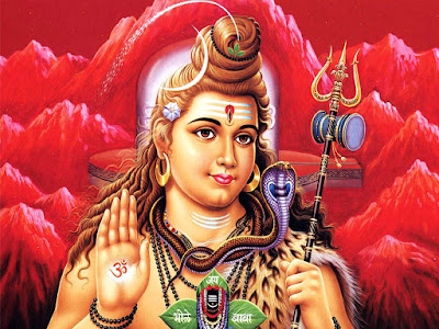 mahadev-ji-wallpapers