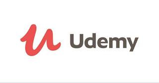 Perfect way to Make Money Online Selling  Video Course On Udemy
