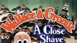 A Close Shave Episode 1