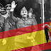 Fundación Francisco Franco: el lobby que ensalza al dictador y anima a incumplir la ley de memoria histórica
