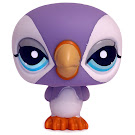 Littlest Pet Shop Multi Pack Puffin (#1574) Pet