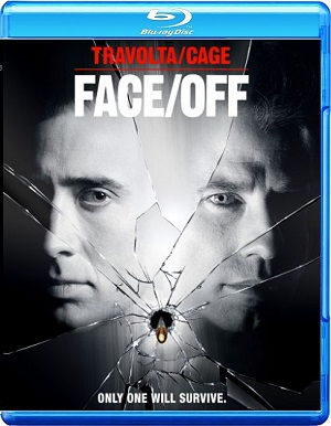 Face Off BRRip BluRay Single Link, Direct Download Face Off BRRip 720p, Face Off BluRay 720p