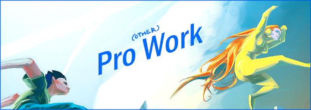 http://ambroisehennebelle.blogspot.fr/p/pro-work.html
