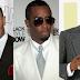 Diddy, Jay Z, Dr Dre & Drake top Forbes Highest Earning Hip Hop stars of 2016