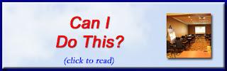 http://mindbodythoughts.blogspot.com/2015/12/can-i-do-this.html