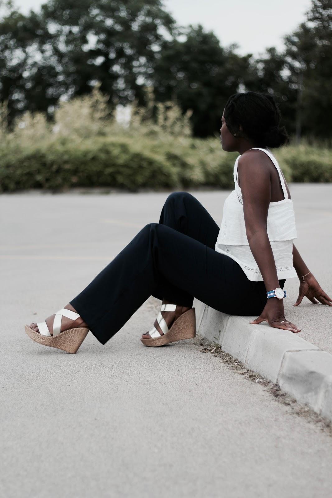 tendance-2016-blog-mode-fashion-blogger
