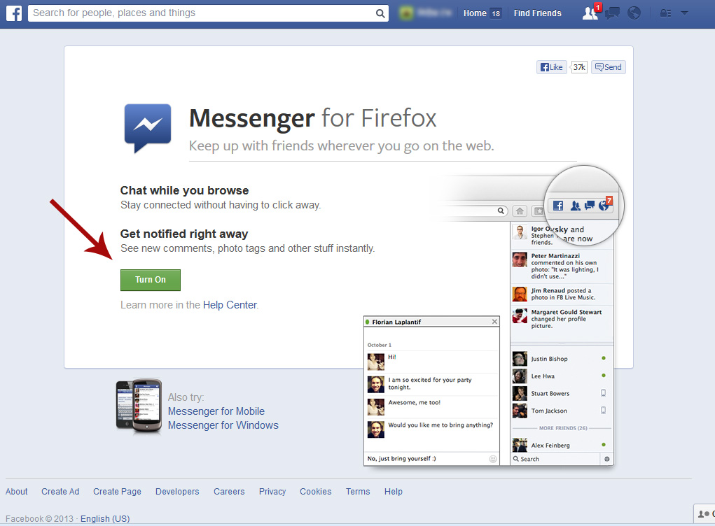 enable_fb_messenger_firefox