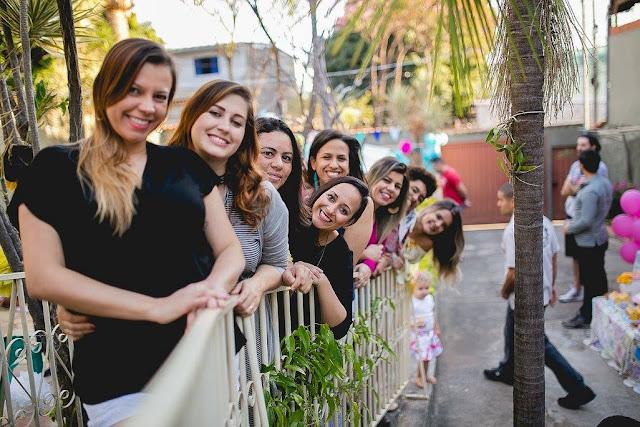 mamãe sortuda bh, um blog com amor e real maternidade! conheça nosso time!